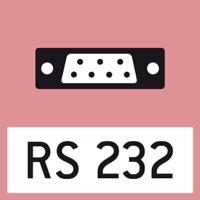 KXS-A04, Interfaccia dati RS-232, cavo d'interfaccia compreso, ca.1,5 m, non installabile successivamente